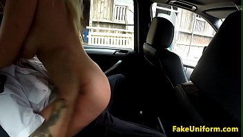 bootylicious bigtitted brit cockrides cop in.