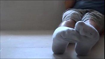 stinkin' socks