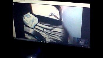 argentina me muestra por web cam.