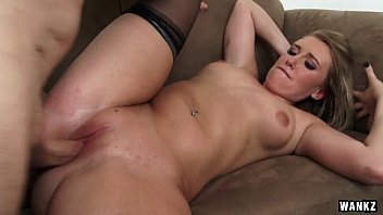 sumptuous employee harley jade will do anything for.
