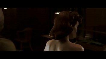 vignette in hollywood video 720p 30fps.