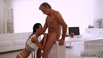 milky step daddy ultimately she039_s got her chief jism-shotgun