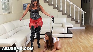 abuseme - meaty brazilian cougar spicy j predominates.