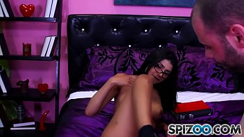 spizoo - miya stone is penalized by a.