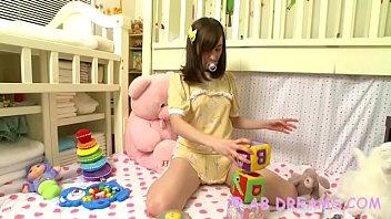 nappy doll