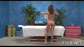 fantastic stunner plays with guy039_s schlong by mitts.