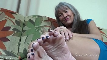 feet jerk off instructions 2 trailer