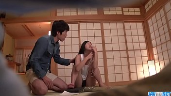 mind deep-throating three-way starring suzu ichinose - more.