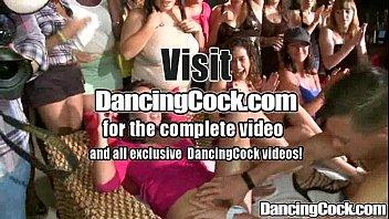 dancingcock meaty dark-hued ravage-stick deepthroating soiree