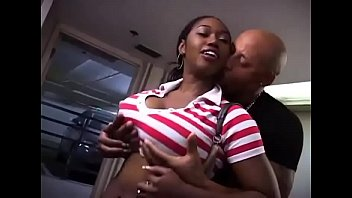 african dark-hued mandingo nasty and fierce hookup vol 14