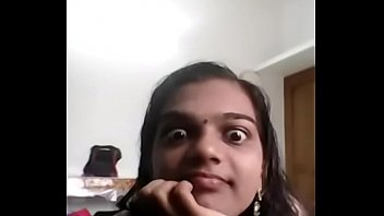 south indian female frigging and slurping