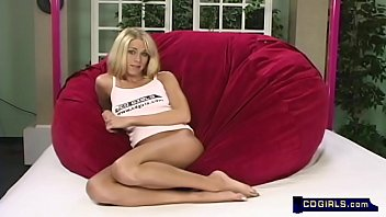 early katie morgan sybian saddle with dialogue and.