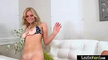 shae summers amp_ alli rae lesbos chicks make.