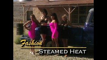 scorching assets - mischievous bare california femmes p3.