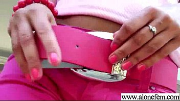solo chick to get orgams use supah-naughty things flick-14