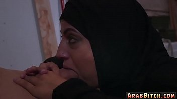 yam-sized caboose arab schlong wishes