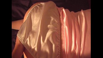 satin panty have fun utter delicate