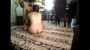 desi indian village spectacular nubile fuck-a-thon