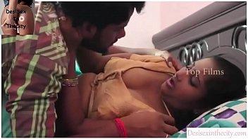 indian supah-sexy pummeling ladies romance