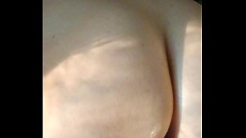 poon wife039_s