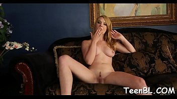 sweeties electrifying blowage is making hunk hungers to spunk