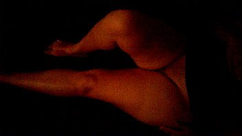 mi esposa desnuda inexperienced gordibuena - like y.