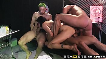 brazzers - real wifey stories - shay glances.