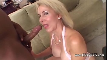 1-elder mature love oral sheer pleasure and hard-core.