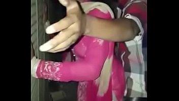 indian hermaphrodite shag flicks