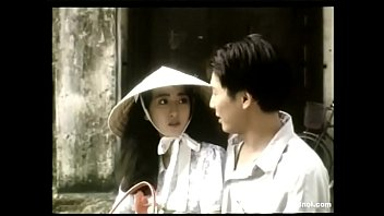 phim eighteen  suspend viet nam converse luong cao