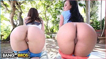bangbros - that donk is too immense w.