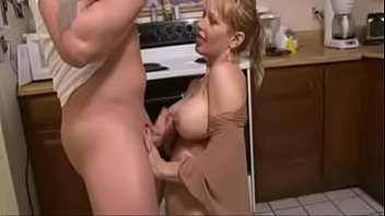 xhamstercom 2389670 mother needs to munch massive cum-shot camaster