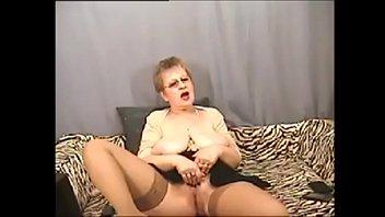 supah-screwing-hot mature grannie fap on webcam