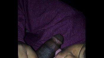 stunning ebony plumper likes hefty ebony.
