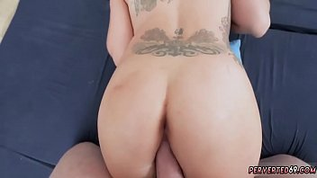 red-haired cougar buttfuck first-ever time ryder skye in.