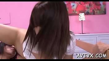 racy marvelous and horny japanese intercourse