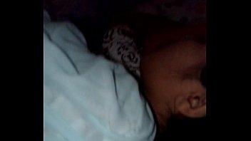 sister sleeping fuck-a-thon masterbate
