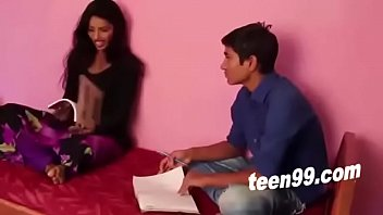 teenager boy and doll in hindi