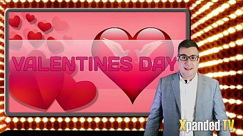 supah-ravaging-hot valentines tips from monstrous jonny johnson feat.