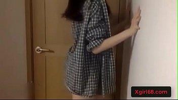 beautiful female live on web cam - teenage.