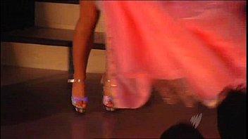 nude australia 2008