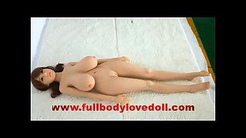 -155cm good-sized melon lady