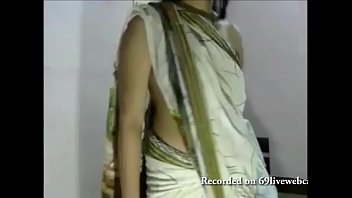 big inexperienced wooly indian chick unclothing live web.