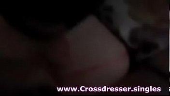turkish crossdresser buse naz arican - boy in pinkish-crossdresser