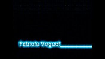 fabiola voguel erotico three
