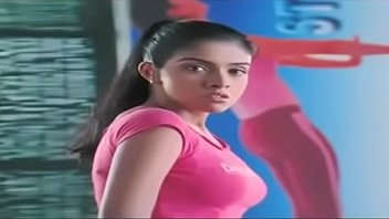 south indian actress steamy knockers bounce