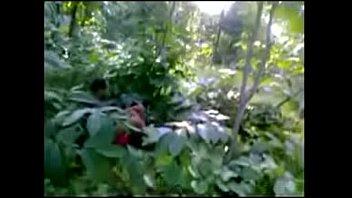 village bhabhi outdoor xvideos with neighbor.
