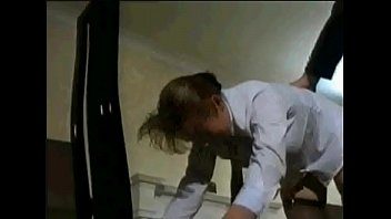antique brit student spanking