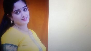 kavya madhavan for twenty one year.