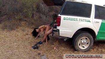 ravaging my police officer splendid brazilian floozie alejandra leon